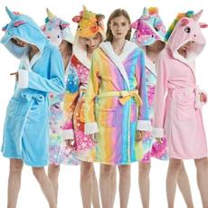 women's pajamas, Fashion, Home & Living, Sweets