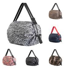 portablebag, one-shoulder, fitnessbag, Tote Bag