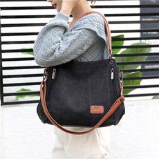straddlebag, Shoulder Bags, Fashion, highcapacity