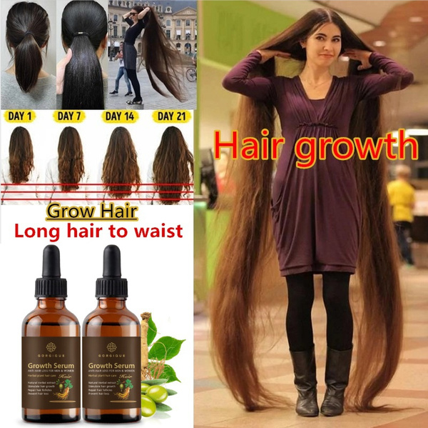 manandwomen, hairbeauty, Beauty, hairconditioner