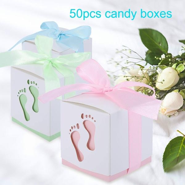 Box, candybox, bakingsupplie, Baby