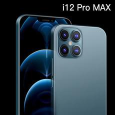 Smartphones, i12pro, Mobile Phones, iphonex