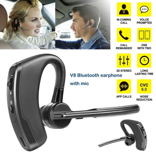 Headset, Sport, Earphone, Bluetooth Headsets