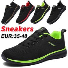 casual shoes, walkingshoesformen, trainersformen, sports shoes for men