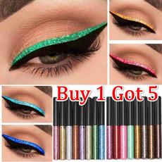 Beauty Makeup, Eye Shadow, Makeup, Jewelry