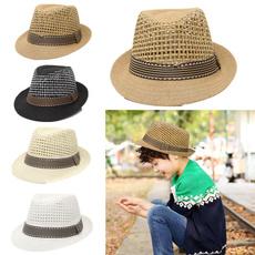 kids, Fashion Accessory, Fedora Hats, Beach hat