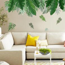 Home & Kitchen, Plants, art, Summer