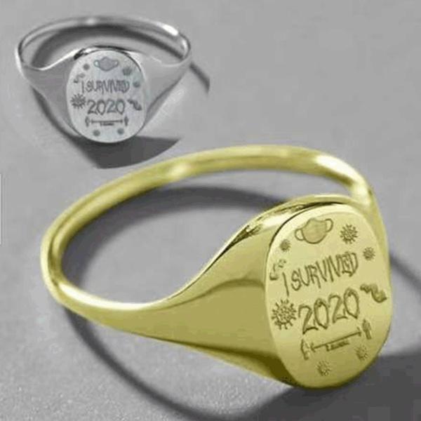 Flowers, Jewelry, gold, Romantic