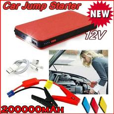 carbatterycharger, carjumpstarter, emergency, Battery
