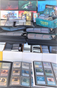magicthegathering, Magic, Card, mtgcard