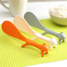 Kitchen & Dining, Tops, Cooking, Tool
