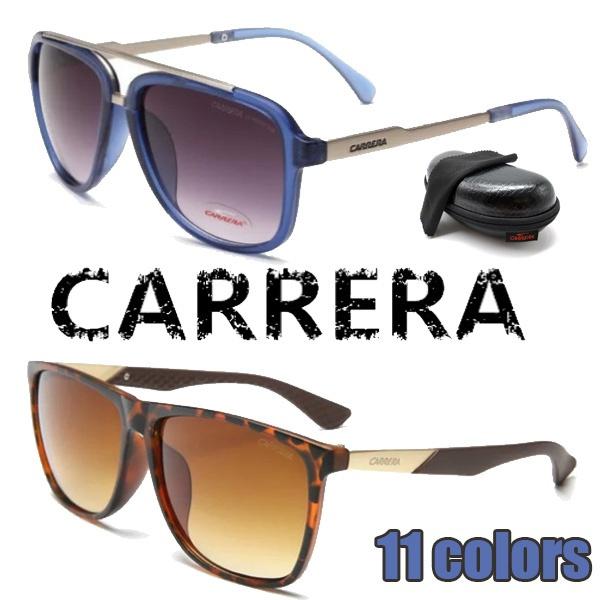 Box, Aviator Sunglasses, Fashion Sunglasses, Fashion