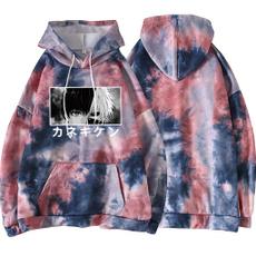 felpe, hoodieformen, Sleeve, Long Sleeve