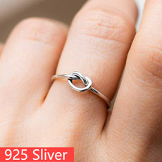 925 sterling silver, Jewelry, Gifts, Sterling Silver Ring