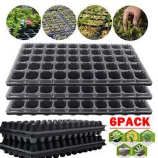 plantseedgrowbox, plantingtray, Plants, growbox
