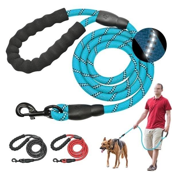 dogwalkingleash, leashfordog, Dogs, dogstrongleash