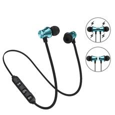 Headset, Ear Bud, Earphone, Phone