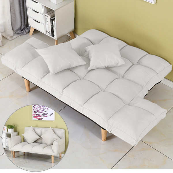 Home Decor, sofabed, Wooden, Sofas