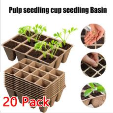 gardenplanting, plantgrowbox, seedsgrowbox, seedstartertray