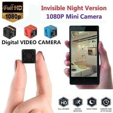 Mini, Remote, Dice, Photography