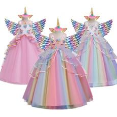 long dress, Dress, birthdaygiftforgirl, Christmas sales