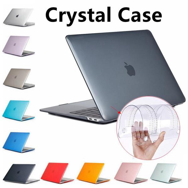 case, macbookpro13case, Apple, MacBooks