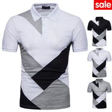 fathersdaygift, tshirt men, Polo Shirts, Gifts