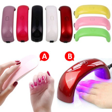 nailuvlight, Mini, naillamp, uv