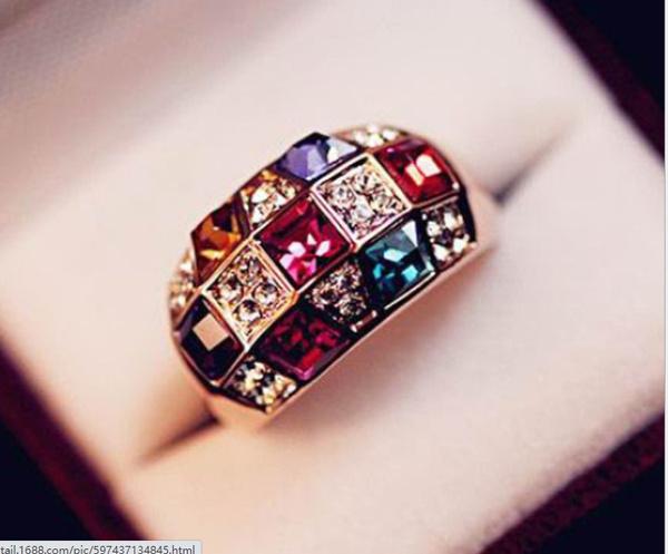 Couple Rings, DIAMOND, fashiondiamondring, Jewelry