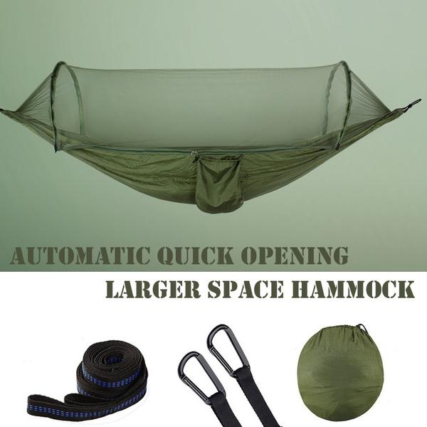 gardenhammock, outdoorcampingaccessorie, Outdoor, doublehammock