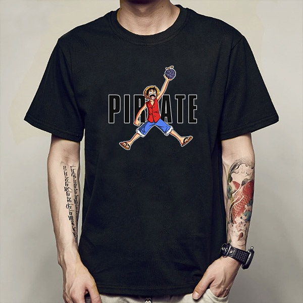 Tops & Tees, Cotton, Fashion, brand t-shirt