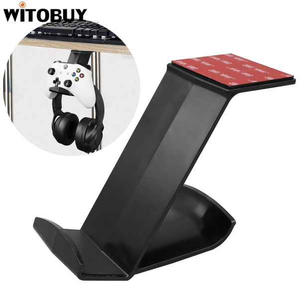 underthetable, Video Games & Consoles, controllerstand, Universal