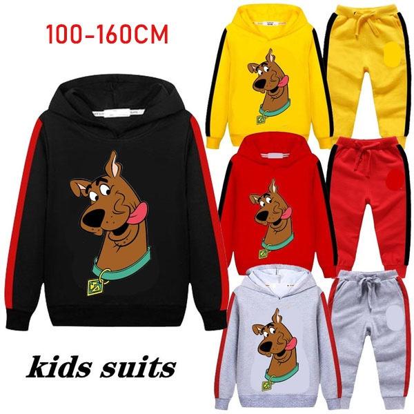 Boy, Fashion, kids clothes, Sleeve
