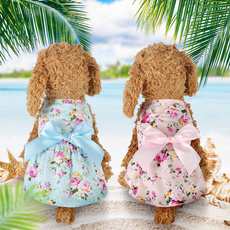 cute, petskirt, Summer, Spring