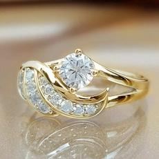 DIAMOND, Princess, Jewelry, Gifts