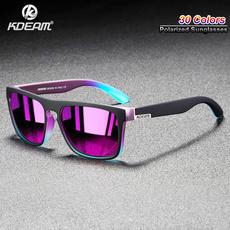 squaresunglassesforwomenwithsmallface, drivingsunglasse, Outdoor Sunglasses, UV400 Sunglasses