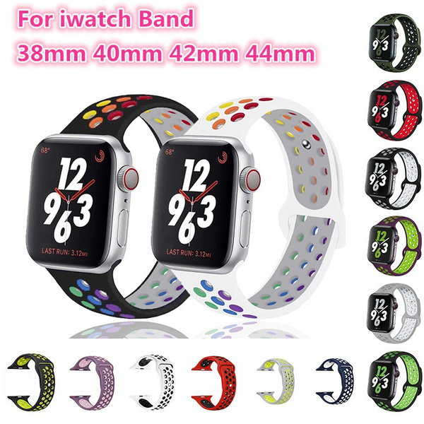 Fashion, applewatchband44mm, Wristbands, apple accessories
