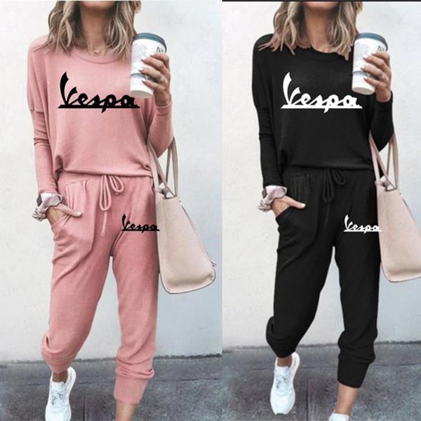 Long pants, Fashion, Sleeve, hoodies for women