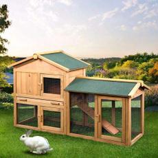 hutch, poultrycage, hencage, Pets