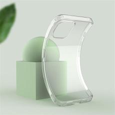 case, Mini, 12, Mobile Phone Shell