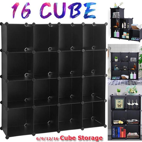 storagerack, Decor, Home Decor, Closet