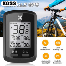 waterproofbikesodometer, bikeaccessorie, bicycleodometer, Cycling