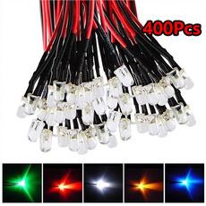 diodelightemitting, led, ledwiredlight, lights