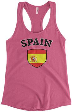 Funny T Shirt, Tank, shield, Tops