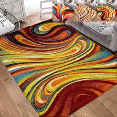 tapetesdesala, Rugs & Carpets, Home Decor, Colorful
