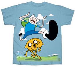 T Shirts, menscasualtshirt, T-Shirt womens, summerfashiontshirt