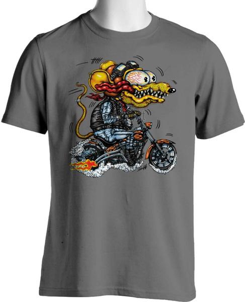 Funny, Funny T Shirt, onecktshirt, Tee Shirt