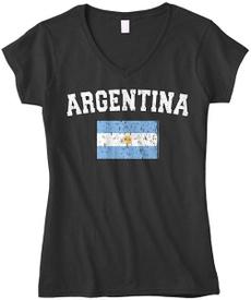 T Shirts, Fitted, summerfashiontshirt, roundnecktop