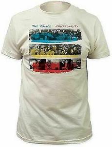 Funny T Shirt, Shirt, summerfashiontshirt, Cover