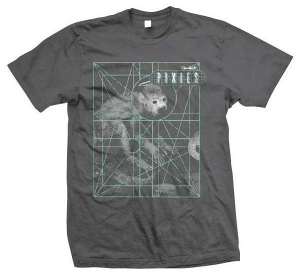 Funny T Shirt, monkey, summerfashiontshirt, indie